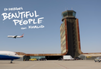 Beautiful People - Ed Sheeran