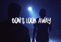 Chemical Surf - Dont Look Away